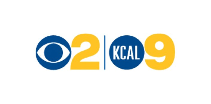 cb2-kcal9-tv-logo