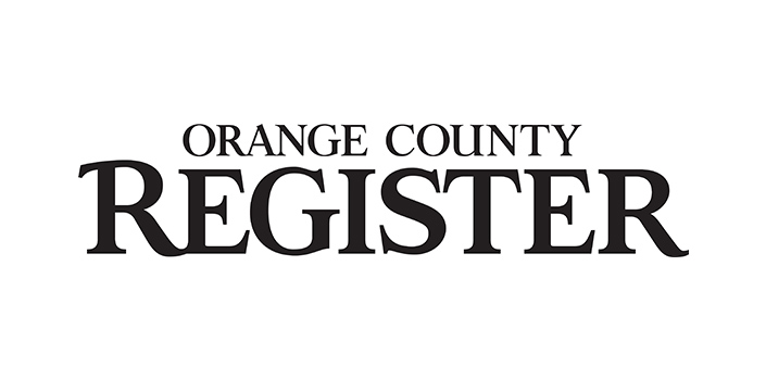 oc-register-logo