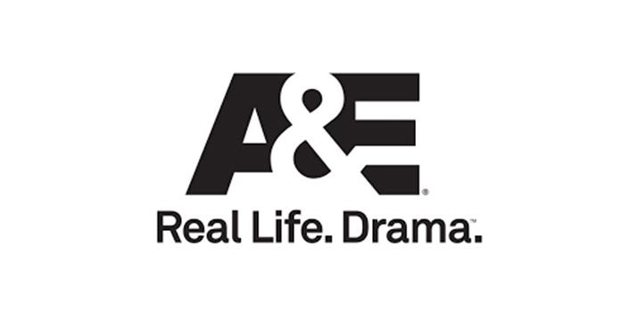 ae-tv-logo