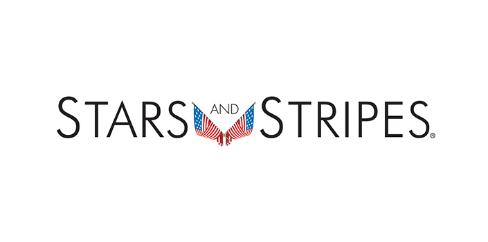 stars-and-stripes-logo