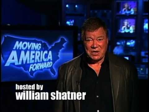 william-shatner-moving-america