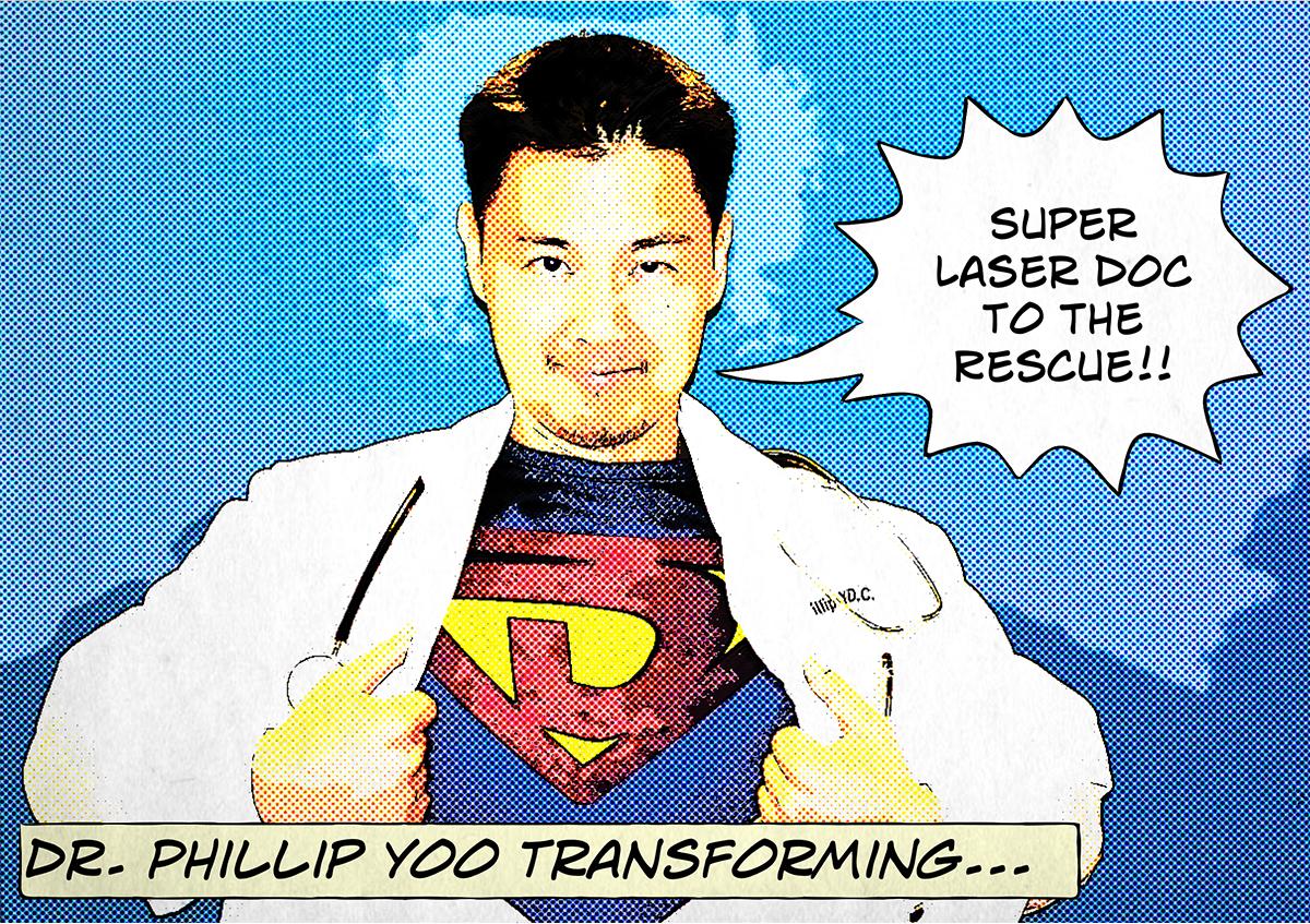dr-yoo-transfroming