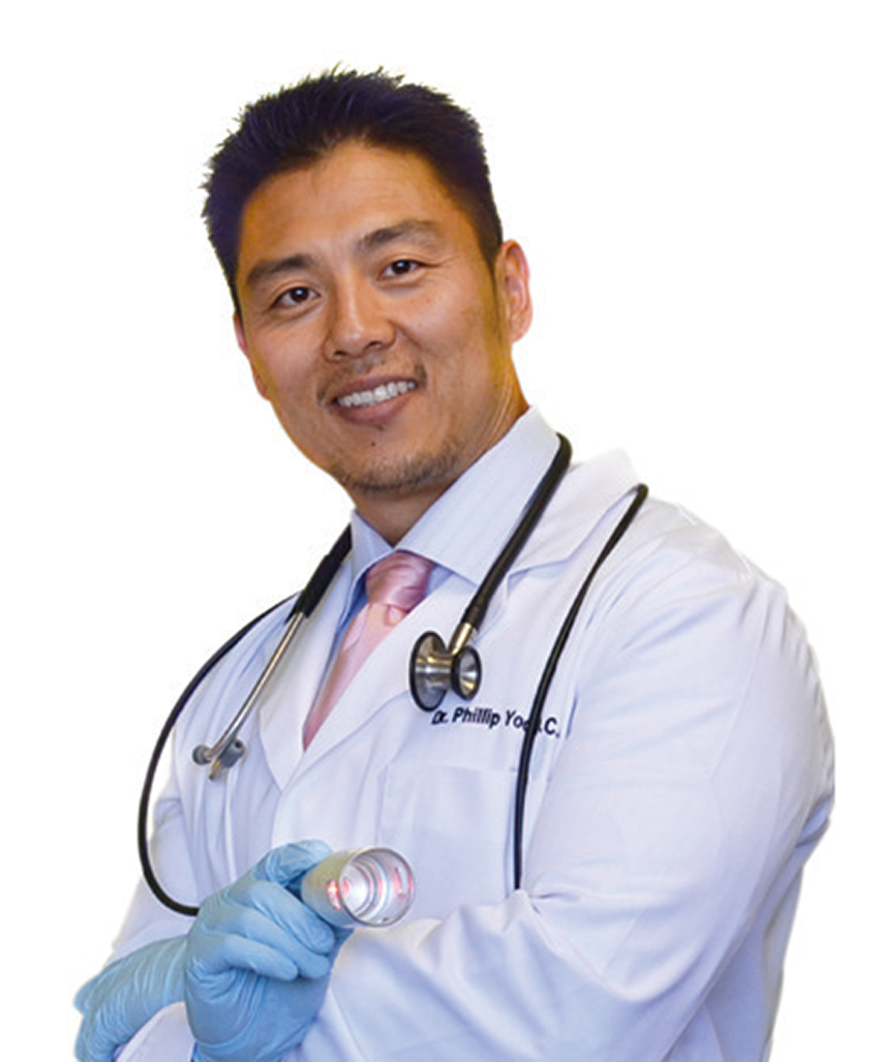 dr.phillip-yoo_large