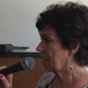 Lynn Trahan, 80, La Quinta, CA