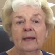 Carolyn Wright, 79, Segovia Palm Desert, CA