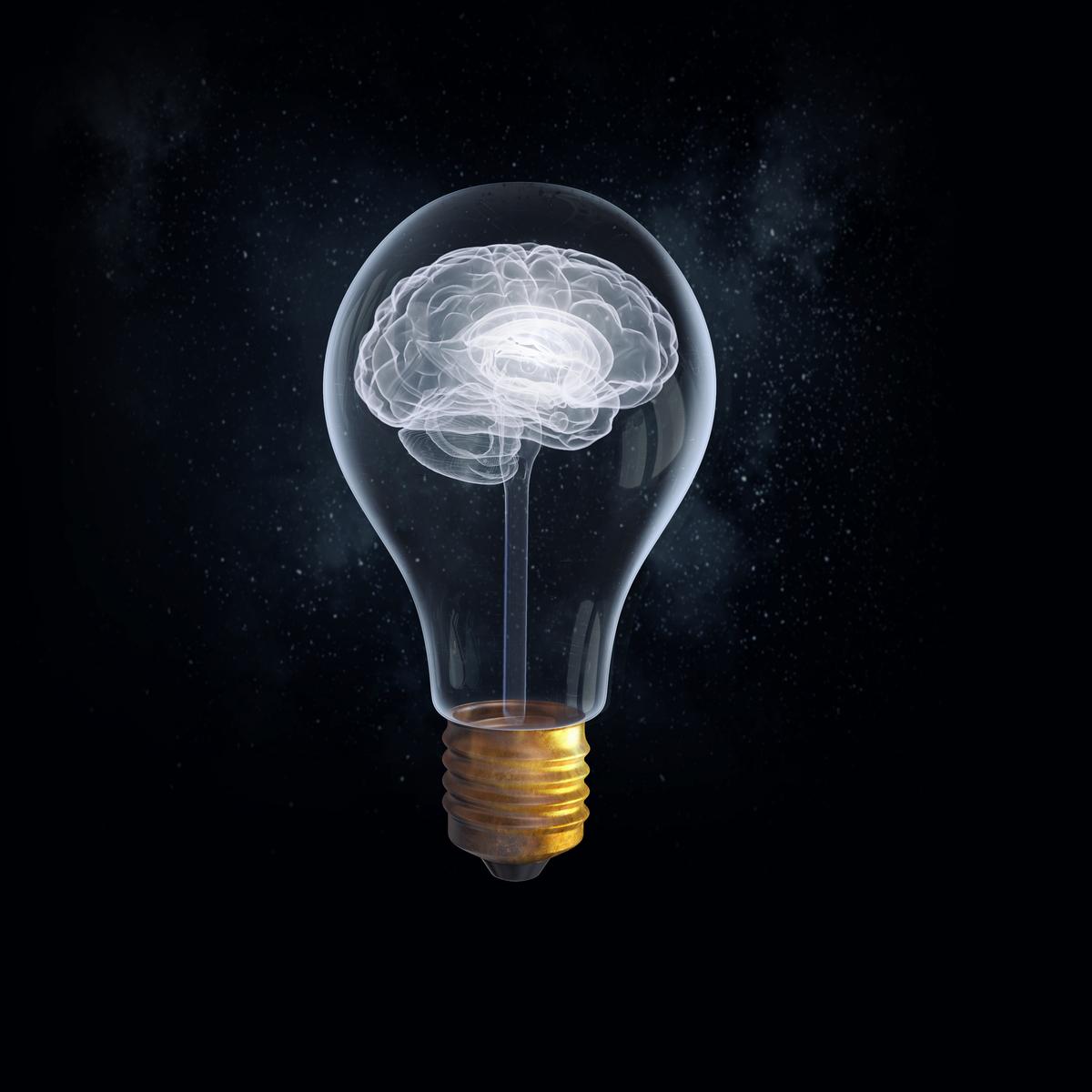 brain-inside-lamp