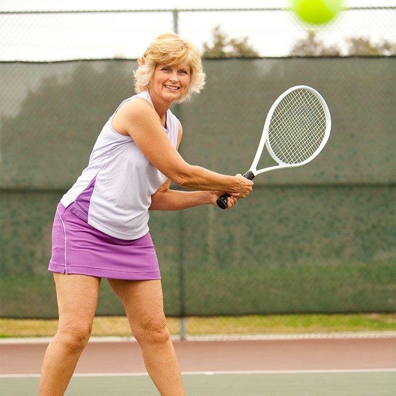 spine-disc-tennis-player